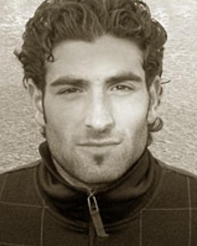 Rabi Youssef
